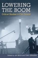 Lowering the Boom PDF