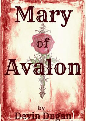 Mary of Avalon PDF