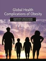Global Health Complications of Obesity PDF