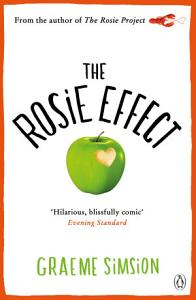 The Rosie Effect PDF