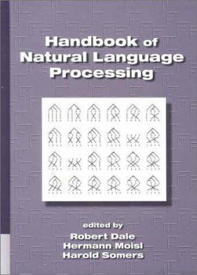 Handbook of Natural Language Processing PDF
