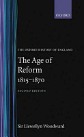 The Age of Reform  1815 1870 PDF