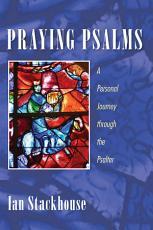 Praying Psalms PDF