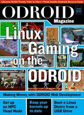 ODROID Magazine: March 2014
