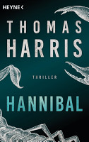 Hannibal PDF