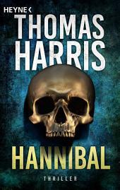 Hannibal: Roman