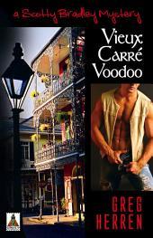 Vieux Carré Voodoo