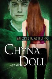 Chyna Doll