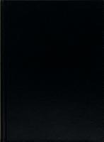 Deutsche Architektur PDF
