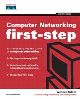 Computer Networking First step PDF