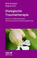 Dialogische Traumatherapie PDF