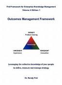 Outcomes Management Framework