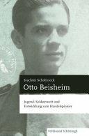 Otto Beisheim PDF