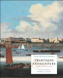 Traditions & Encounters