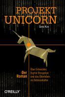 Projekt Unicorn PDF