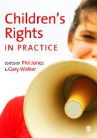 Children s Rights in Practice PDF