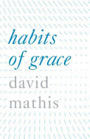 Habits of Grace  Pack of 25