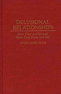 Delusional Relationships PDF