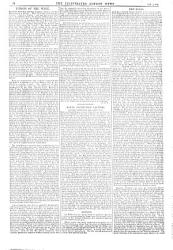 The Illustrated London News Book PDF