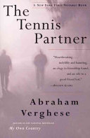 Download The Tennis Partner Book