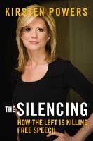 The Silencing PDF