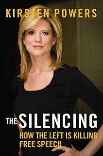 The Silencing Book