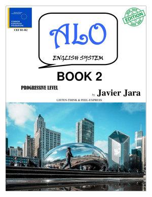 ALO Book 2 PDF