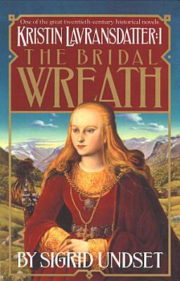The Bridal Wreath PDF