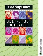 Brennpunkt - Self Study Booklet