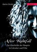 After Nightfall PDF