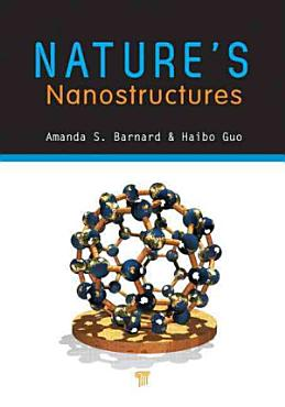 Nature s Nanostructures PDF