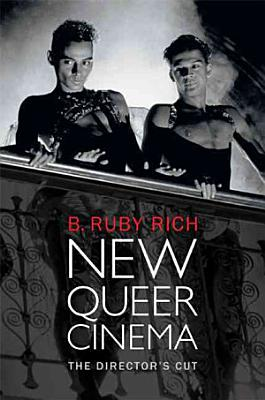 New Queer Cinema PDF