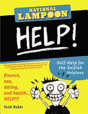 National Lampoon Help  PDF