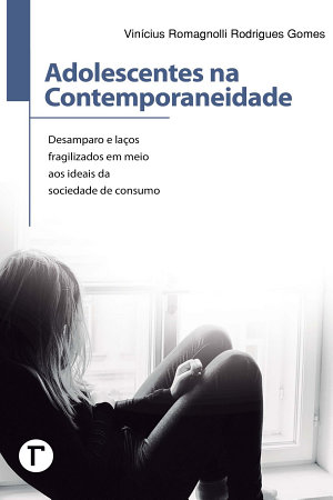 Adolescentes na contemporaneidade PDF