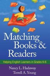 Matching Books And Readers Book PDF