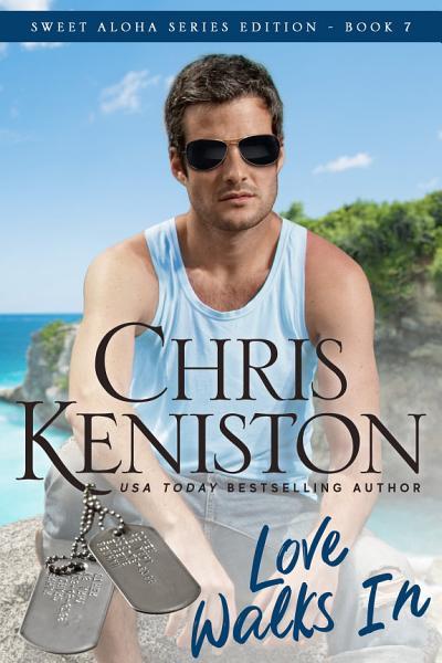 Download Love Walks In  Heartwarming Edition Book