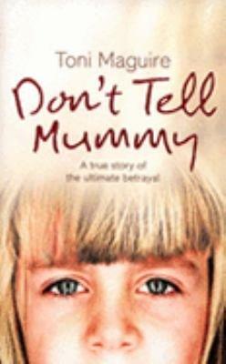Don t Tell Mummy PDF