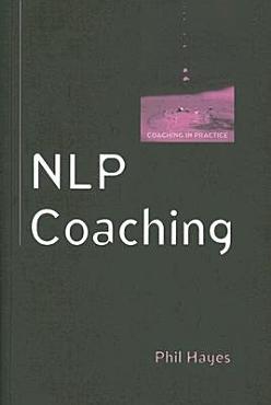 Nlp Coaching PDF