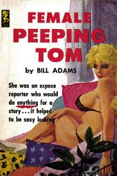 Female Peeping Tom