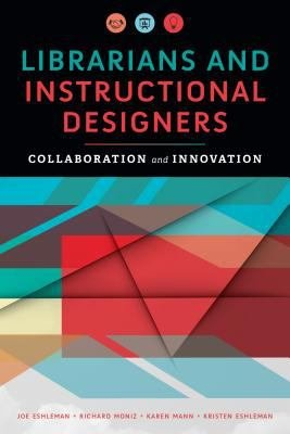 Librarians and Instructional Designers