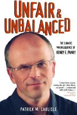 Unfair   Unbalanced