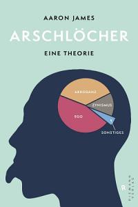 Arschl  cher   eine Theorie PDF