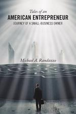 Tales of an American Entrepreneur