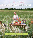 Essential Nourishment Book PDF
