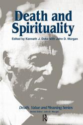 Death And Spirituality Book PDF