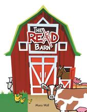 The READ Barn