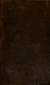 Histoire du Prince Eugène de Savoye, généralissime des armées de l'Empereur et de l'Empire: enrichie de figures en taille-douce, Volume1