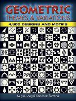 Geometric Themes and Variations