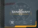 StarCraft Field Manual Book