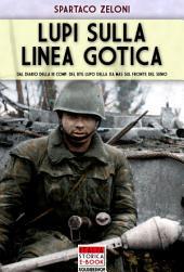Lupi sulla linea Gotica